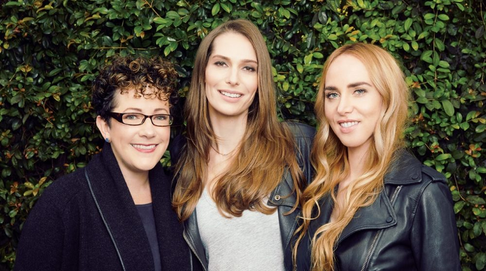 Fast Furious spinoff kvinder / Filmz.dk