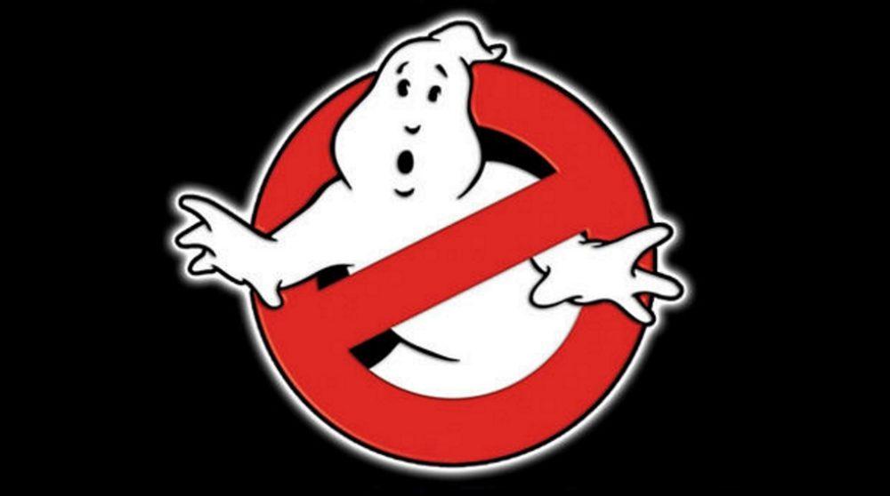 Ghostbusters 3 / Filmz.dk