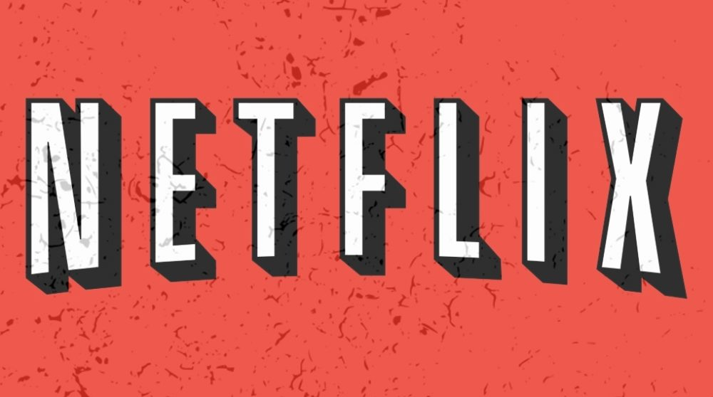 Netflix underskud 2018 / Filmz.dk