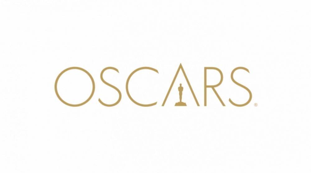 Oscar nominerede 2019 / Filmz.dk