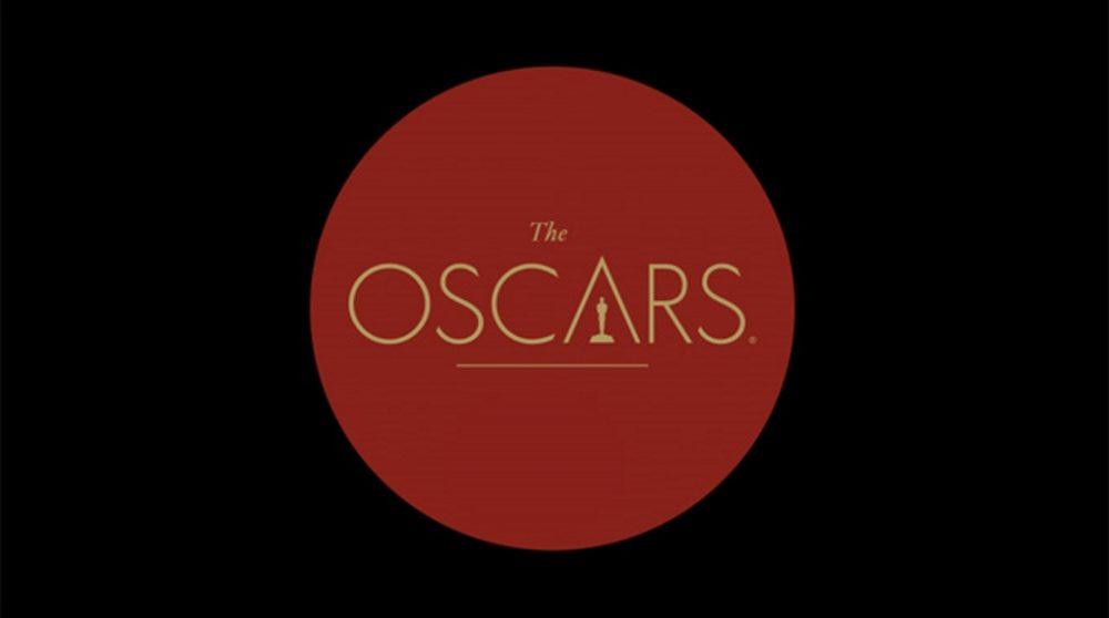Oscar show ændring sange 2019 / Filmz.dk