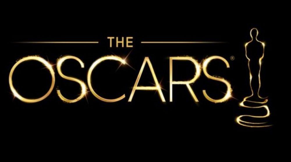 Oscar tre favoritter 2019 / Filmz.dk