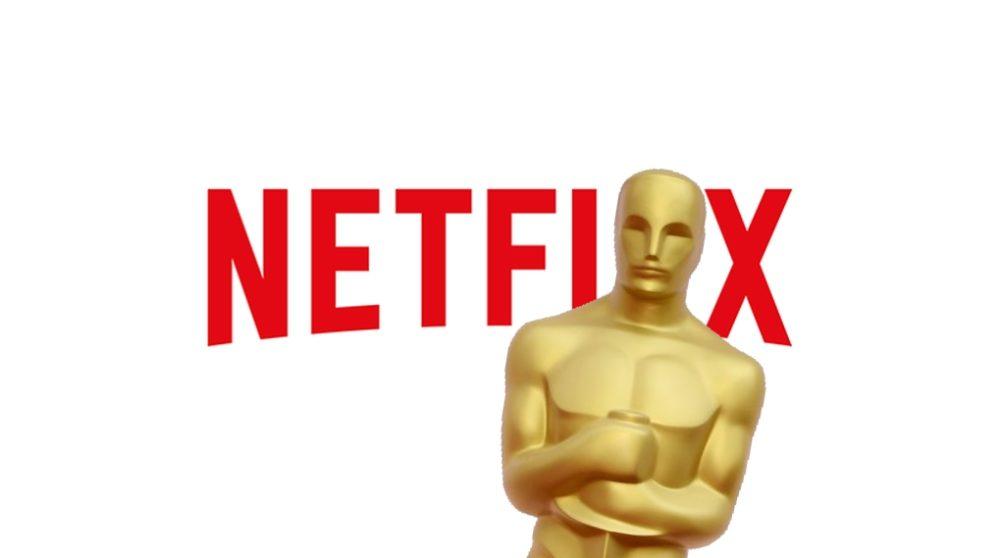 Roma Netflix Oscar 2019 Bedste film / Filmz.dk