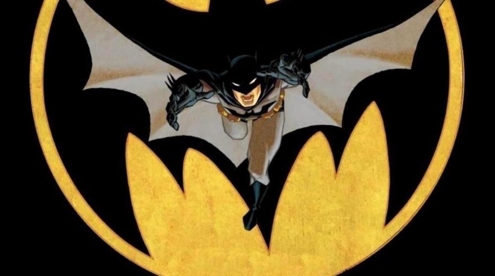 The Batman skurke / Filmz.dk