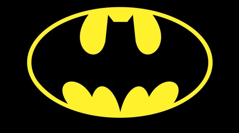 The Batman premiere dato 2021 / Filmz.dk