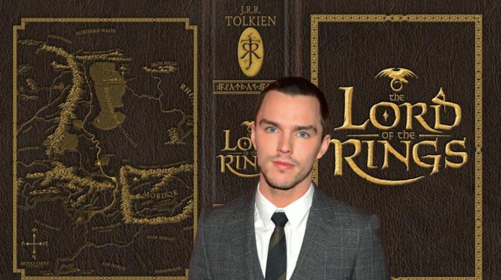 Tolkien plot premiere / Filmz.dk