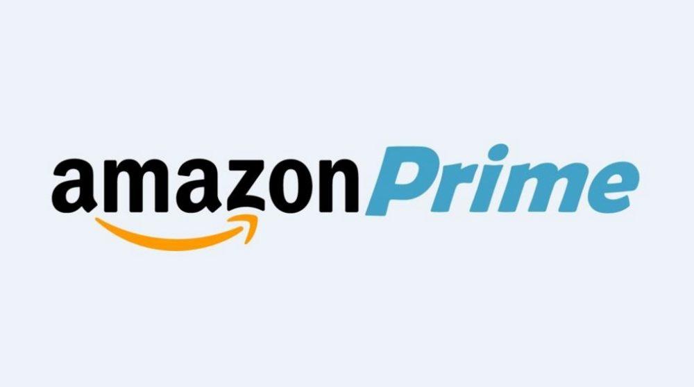 Amazon Prime Roma / Filmz.dk