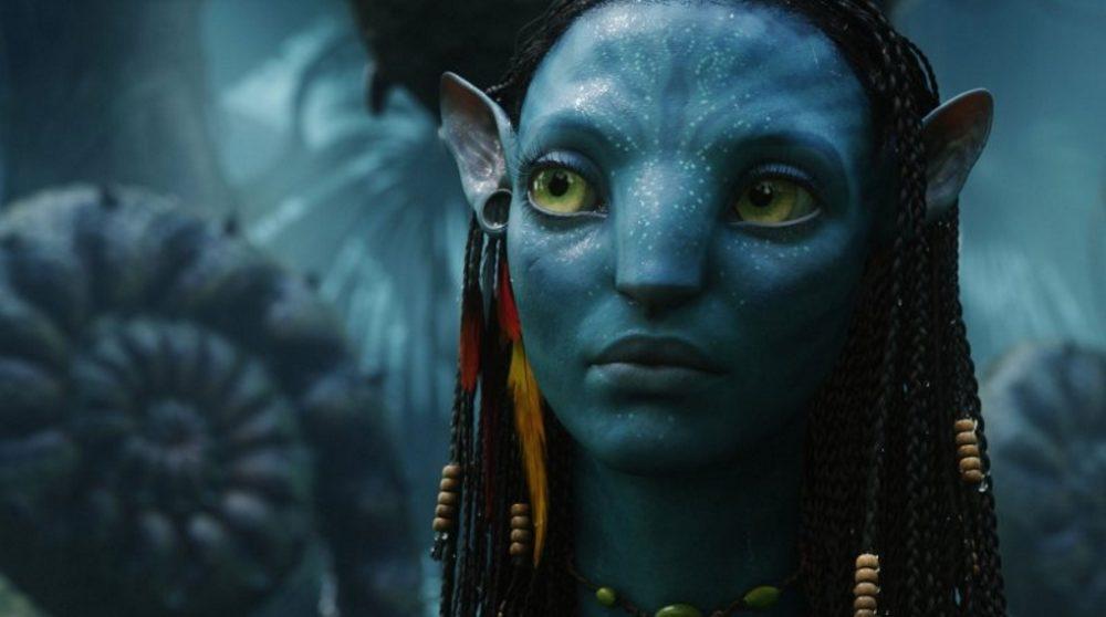 Avatar 2 kan ses uden original / Filmz.dk