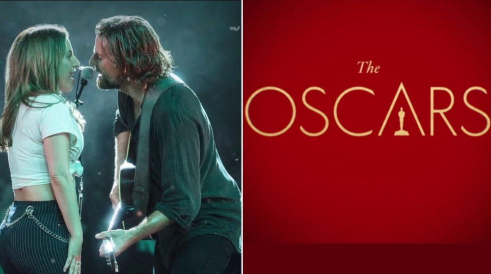Bedste sang 2019 Oscar show / Filmz.dk