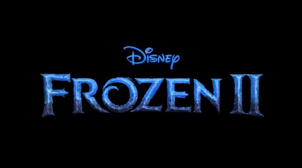 Frost 2 trailer Frozen Disney / Filmz.dk