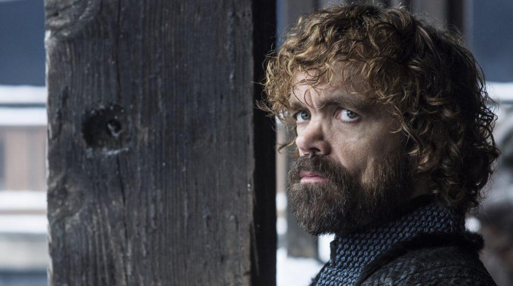 Game of Thrones 14 billeder sæson 8 / Filmz.dk