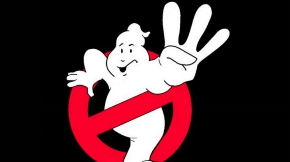 Ghostbusters 3 fans Jason Reitman / Filmz.dk
