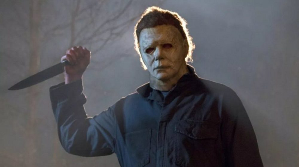 Halloween 10 fortsættelser Blumhouse / Filmz.dk
