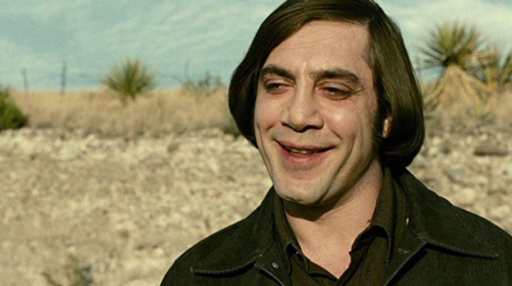 Javier Bardem Dune / Filmz.dk