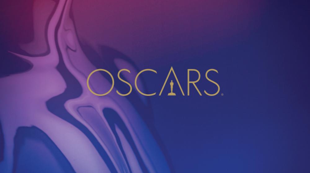 Oscar 2019 presenters marvel mcu skuespillere / Filmz.dk