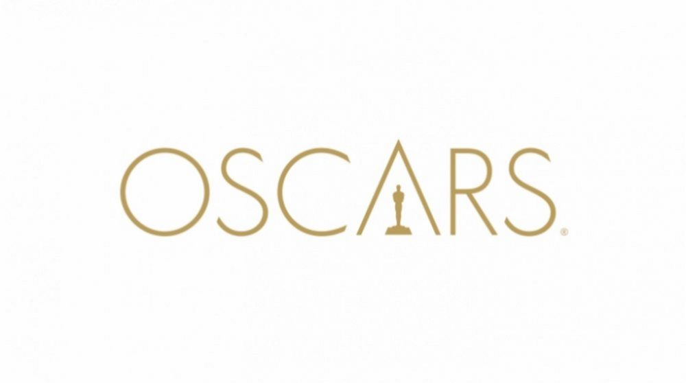 #OscarsSoWhite Oscar 2019 April Reign / Filmz.dk