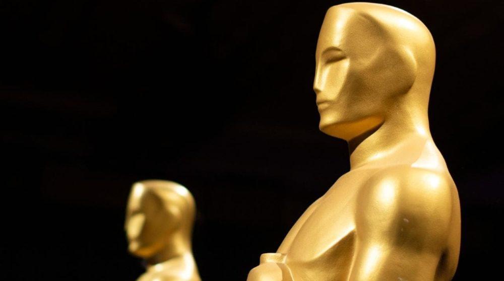 Oscar vært hemmelig 2019 Whoopi Goldberg / Filmz.dk