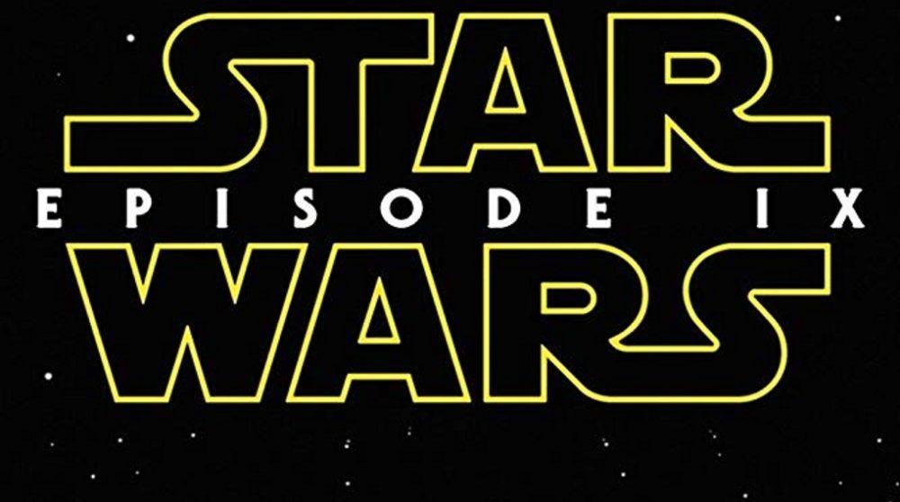 Star Wars Episode IX dansk premiere / Filmz.dk