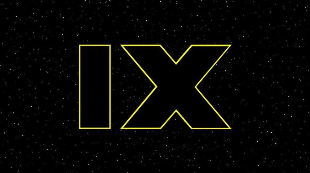 Star Wars Episode IX titel / Filmz.dk