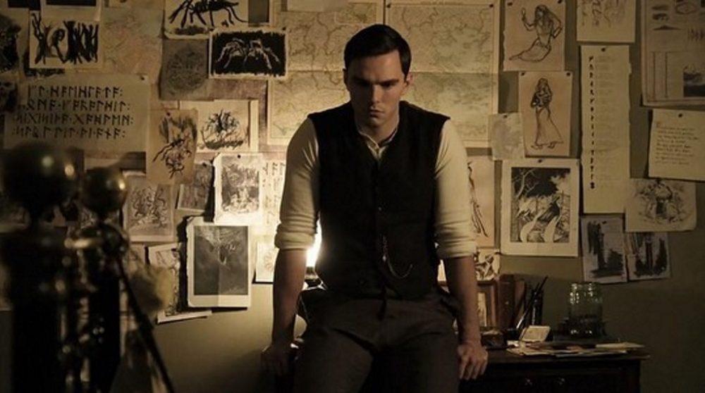 Tolkien trailer / Filmz.dk