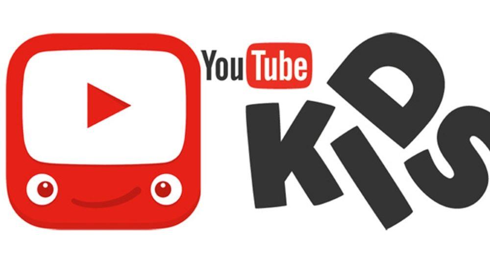 YouTube Kids selvmord videoer / Filmz.dk