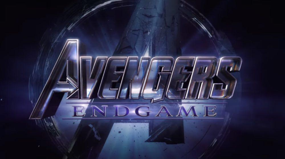 Avengers Endgame Tony Stark Iron Man død / Filmz.dk