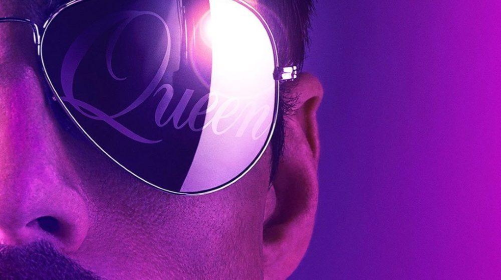 Bohemian Rhapsody 2 fortsættelse / Filmz.dk