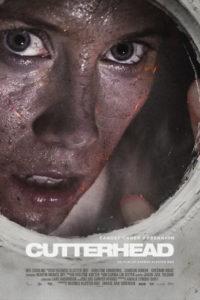 Cutterhead anmeldelse / Filmz.dk