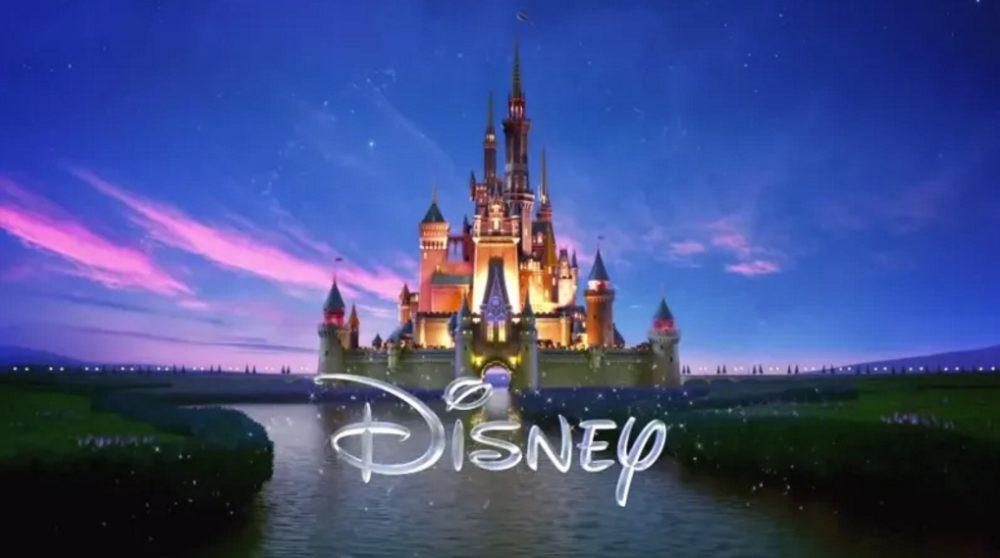 Disney overtager Fox 2019 / Filmz.dk
