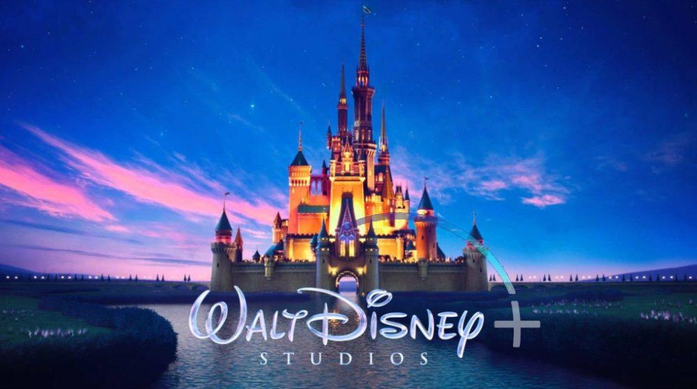 Disney Plus alle film gamle katalog / Filmz.dk