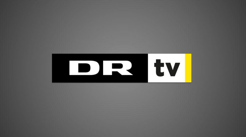 DRTV streaming ændring / Filmz.dk