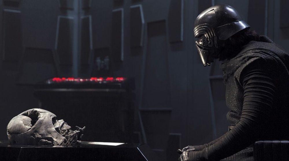 Første klip Disney Star Wars Episode IX / Filmz.dk