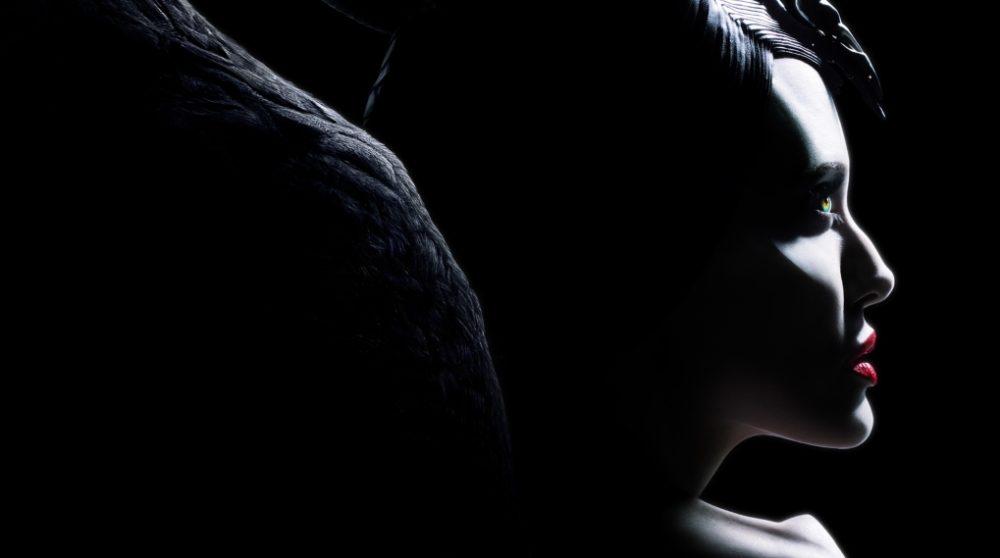 Maleficent 2 premiere dato titel plakat / Filmz.dk