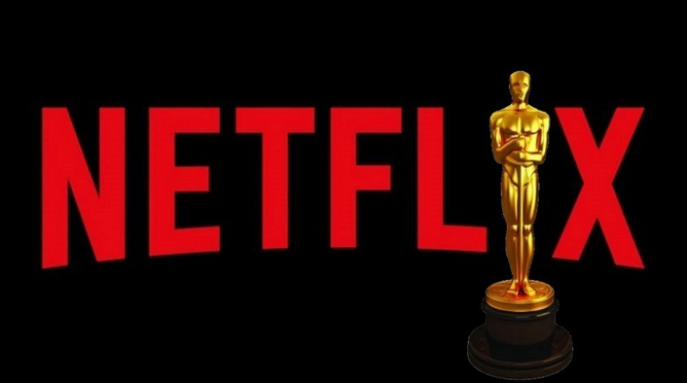 Netflix Oscar forslag gratis biograf / Filmz.dk