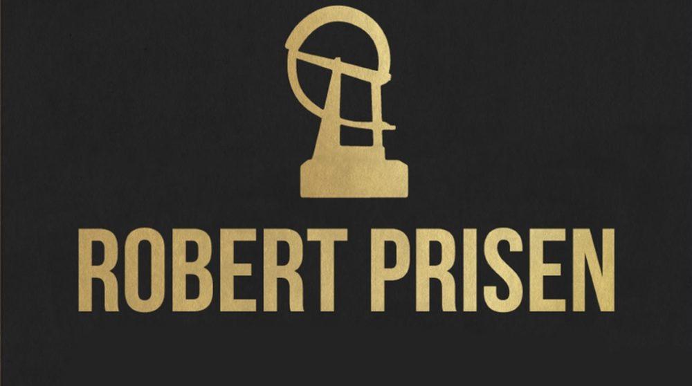 Robert prisen Danmarks Filmakademi afsløring nem adgang medlem / Filmz.dk