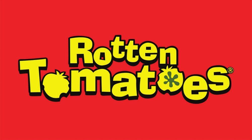Rotten Tomatoes score trolls publikum / Filmz.dk