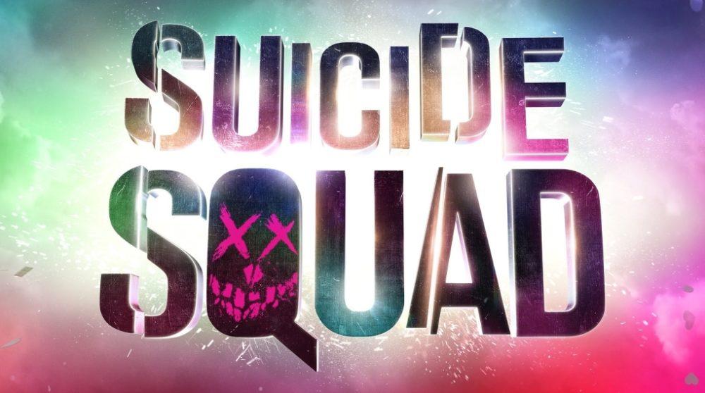 Suicide Squad reboot nye karakterer / Filmz.dk