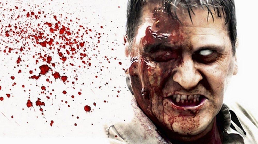 Zack Snyder Army of the Dead Netflix plot / Filmz.dk