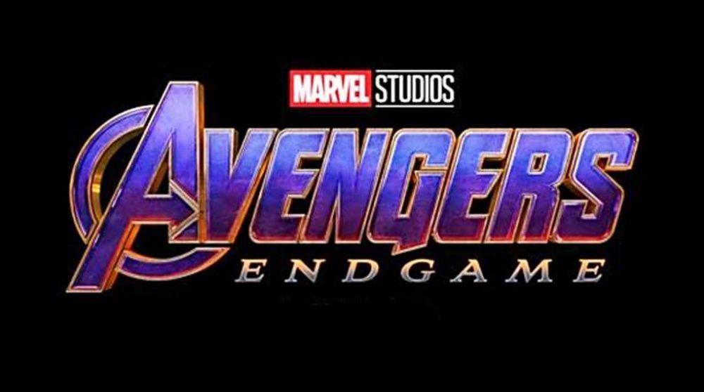 Avengers Endgame åbning rekord premiere danmark / Filmz.dk