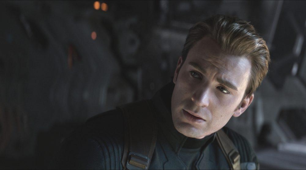 Avengers Endgame danske undertekster oversætter Henrik Thøgersen / Filmz.dk
