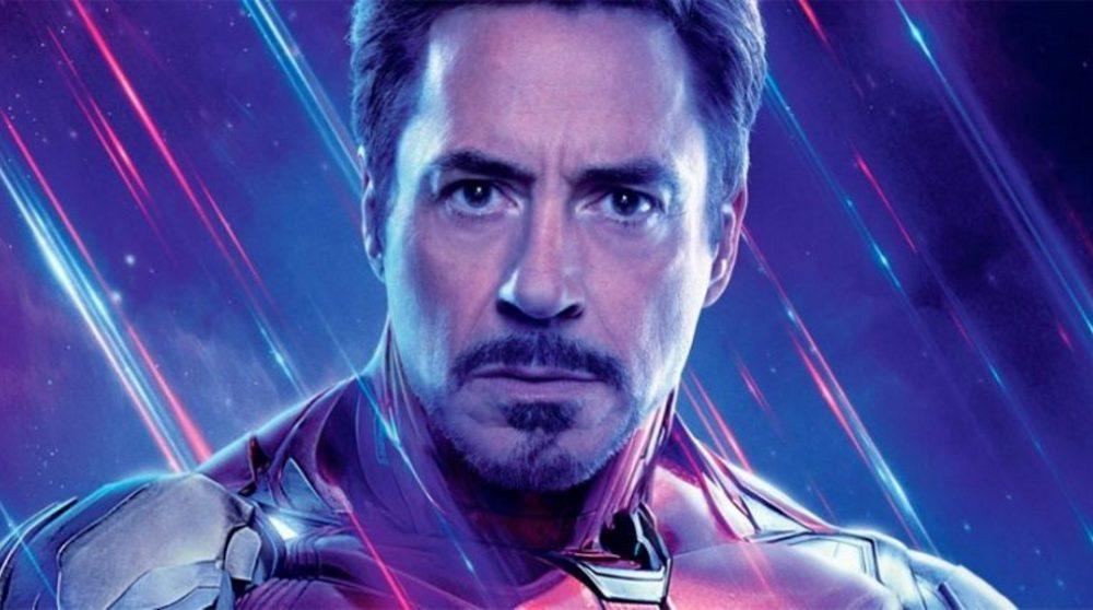 Avengers Endgame læk spoiler fans Marvel flygter / Filmz.dk