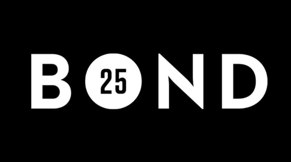 Cast rollelisten medvirkende skuespillere Bond 25 / Filmz.dk