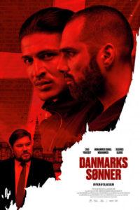 Danmarks sønner anmeldelse / Filmz.dk