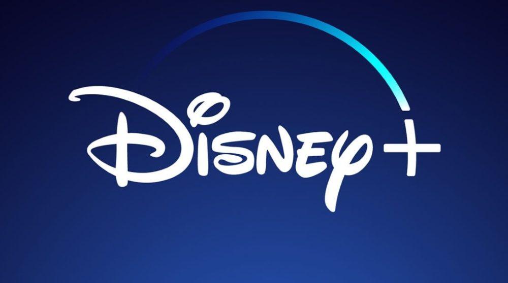 Disney Plus pris Danmark premiere lancering tidspunkt / Filmz.dk