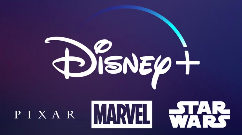 Disney Plus Netflix abonnenter meningsmåling / Filmz.dk