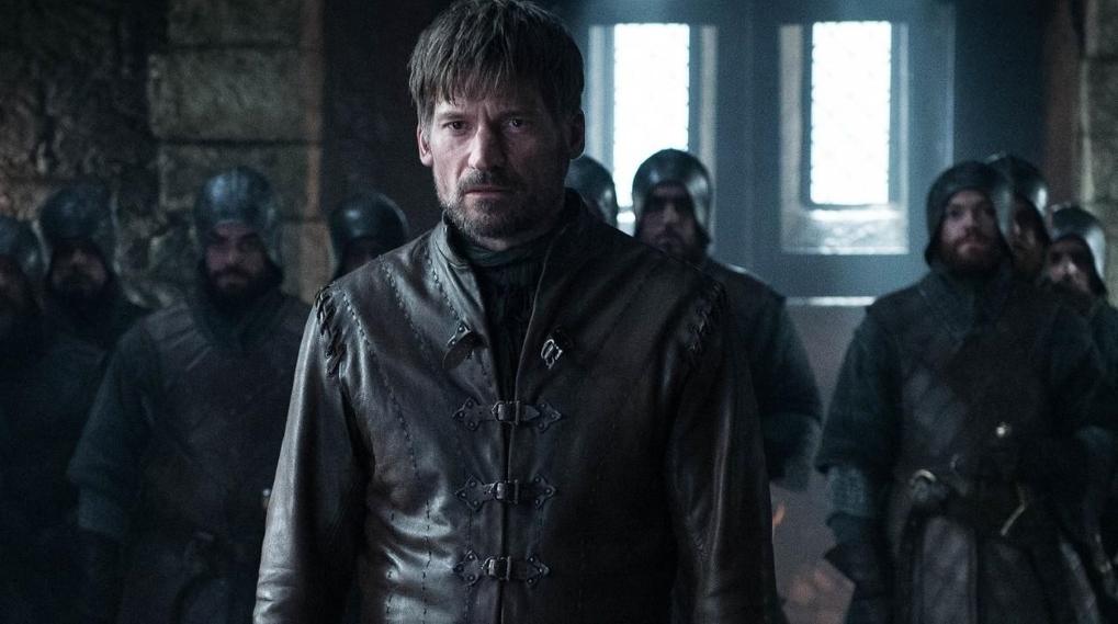 Game of Thrones Sæson 8 Afsnit 2 anmeldelse / Filmz.dk