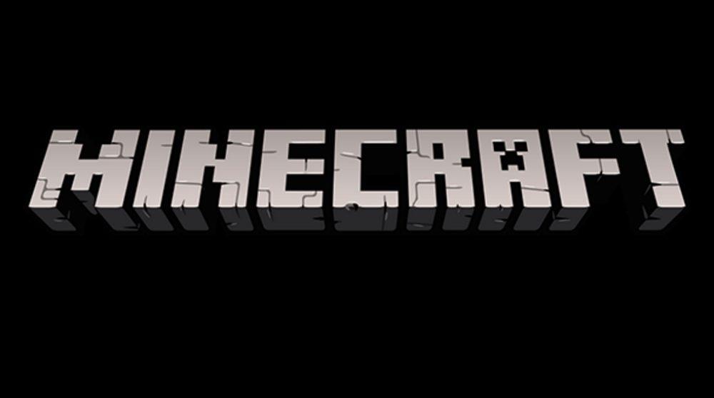 Minecraft film premiere dato / Filmz.dk