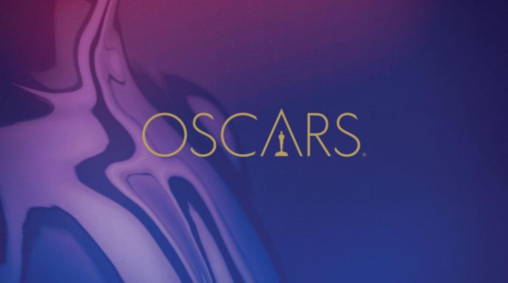 Oscar Netflix regel / Filmz.dk