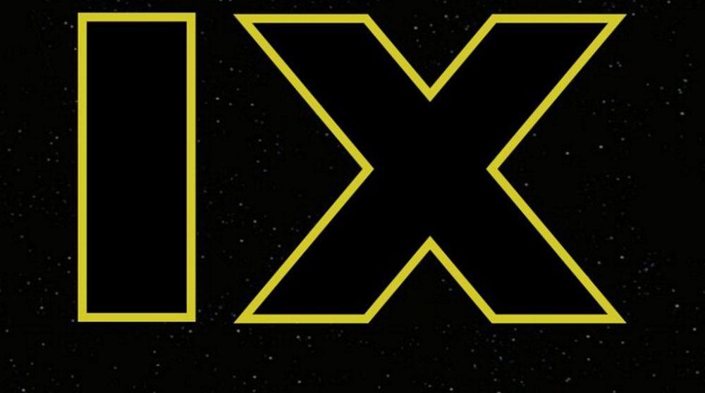 Star Wars Episode IX første trailer / Filmz.dk
