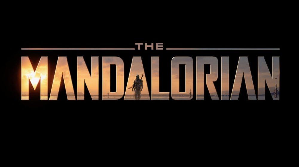 The Mandalorian Star Wars serei læk teaser / Filmz.dk